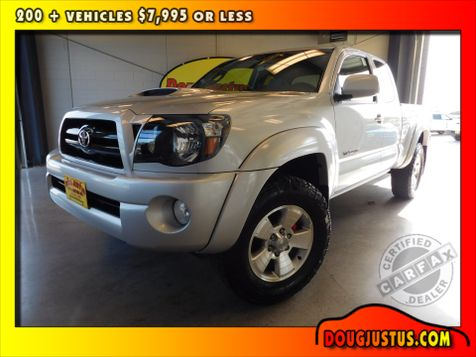 2005 Toyota Tacoma  in Airport Motor Mile ( Metro Knoxville ), TN