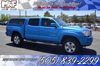 2005 Toyota Tacoma PreRunner | Albuquerque, New Mexico | M & F Auto Sales-[ 2 ]