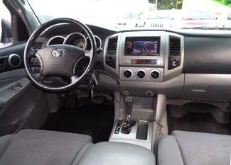 2005 Toyota Tacoma 4x4 Pickup Chico, CA 9