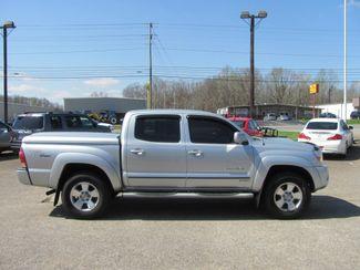 2005 Toyota Tacoma PreRunner Dickson, Tennessee 1