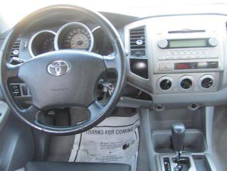2005 Toyota Tacoma PreRunner Dickson, Tennessee 10