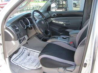 2005 Toyota Tacoma PreRunner Dickson, Tennessee 11