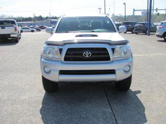2005 Toyota Tacoma PreRunner Dickson, Tennessee 2