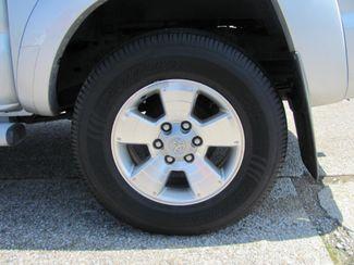 2005 Toyota Tacoma PreRunner Dickson, Tennessee 8