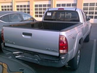 2005 Toyota Tacoma Access Cab V6 Automatic 4WD LINDON, UT 1