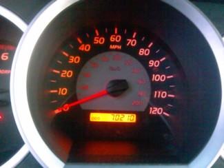 2005 Toyota Tacoma Access Cab V6 Automatic 4WD LINDON, UT 3