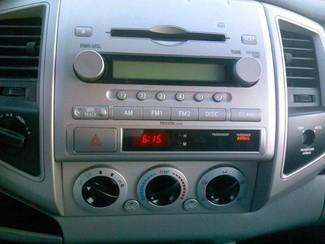 2005 Toyota Tacoma Access Cab V6 Automatic 4WD LINDON, UT 4