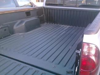 2005 Toyota Tacoma Access Cab V6 Automatic 4WD LINDON, UT 5