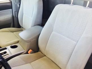 2005 Toyota Tacoma Access Cab V6 Automatic 4WD LINDON, UT 11