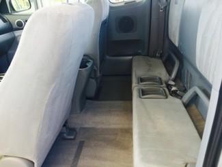 2005 Toyota Tacoma Access Cab V6 Automatic 4WD LINDON, UT 15
