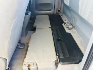 2005 Toyota Tacoma Access Cab V6 Automatic 4WD LINDON, UT 17