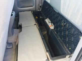 2005 Toyota Tacoma Access Cab V6 Automatic 4WD LINDON, UT 18