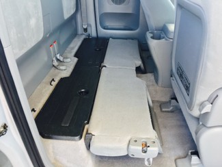 2005 Toyota Tacoma Access Cab V6 Automatic 4WD LINDON, UT 19