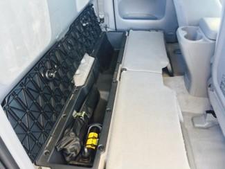 2005 Toyota Tacoma Access Cab V6 Automatic 4WD LINDON, UT 20