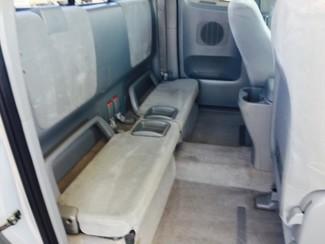 2005 Toyota Tacoma Access Cab V6 Automatic 4WD LINDON, UT 21