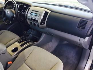 2005 Toyota Tacoma Access Cab V6 Automatic 4WD LINDON, UT 22