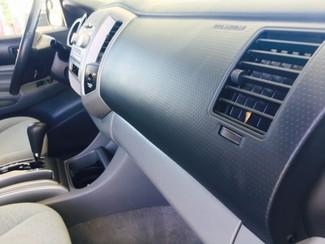 2005 Toyota Tacoma Access Cab V6 Automatic 4WD LINDON, UT 23