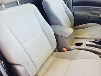 2005 Toyota Tacoma Access Cab V6 Automatic 4WD LINDON, UT 25