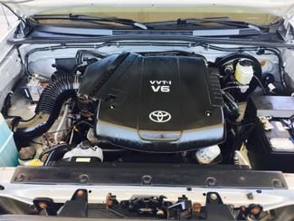2005 Toyota Tacoma Access Cab V6 Automatic 4WD LINDON, UT 29