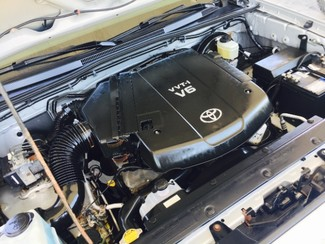 2005 Toyota Tacoma Access Cab V6 Automatic 4WD LINDON, UT 30