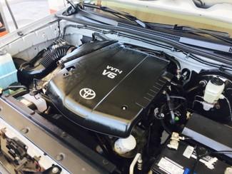 2005 Toyota Tacoma Access Cab V6 Automatic 4WD LINDON, UT 31