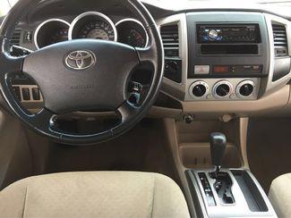 2005 Toyota Tacoma Double Cab V6 Automatic 4WD LINDON, UT 15