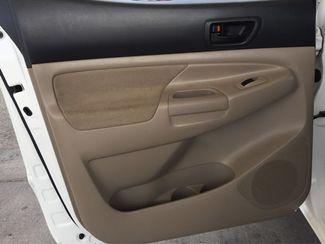 2005 Toyota Tacoma Double Cab V6 Automatic 4WD LINDON, UT 17