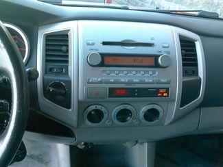 2005 Toyota Tacoma Double Cab V6 Automatic 4WD LINDON, UT 4