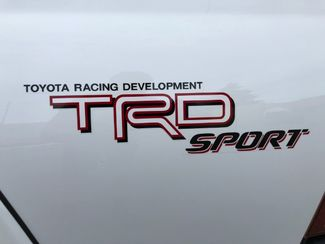 2005 Toyota Tacoma Double Cab V6 Automatic 4WD LINDON, UT 10