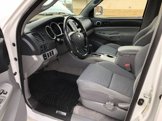 2005 Toyota Tacoma Double Cab V6 Automatic 4WD LINDON, UT 13