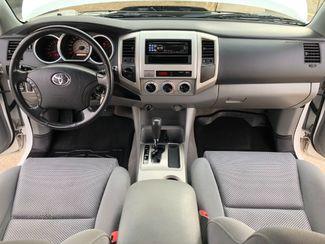 2005 Toyota Tacoma Double Cab V6 Automatic 4WD LINDON, UT 18