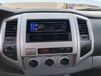 2005 Toyota Tacoma Double Cab V6 Automatic 4WD LINDON, UT 19