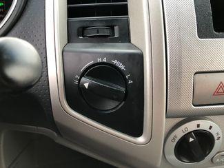 2005 Toyota Tacoma Double Cab V6 Automatic 4WD LINDON, UT 20