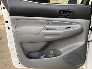 2005 Toyota Tacoma Double Cab V6 Automatic 4WD LINDON, UT 25