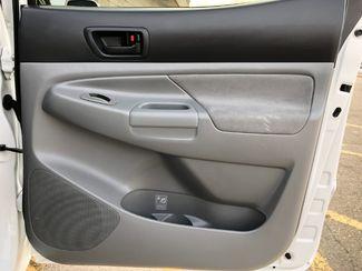 2005 Toyota Tacoma Double Cab V6 Automatic 4WD LINDON, UT 26