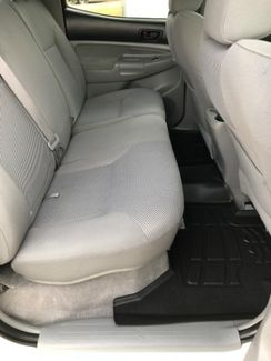 2005 Toyota Tacoma Double Cab V6 Automatic 4WD LINDON, UT 27