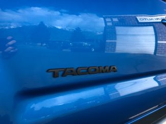 2005 Toyota Tacoma Double Cab V6 Automatic 4WD LINDON, UT 11