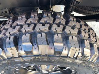 2005 Toyota Tacoma Double Cab V6 Automatic 4WD LINDON, UT 14