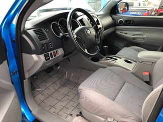 2005 Toyota Tacoma Double Cab V6 Automatic 4WD LINDON, UT 16