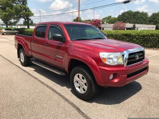 2005 Toyota Tacoma PreRunner Memphis, Tennessee 2