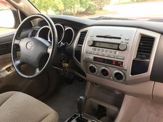 2005 Toyota Tacoma PreRunner Memphis, Tennessee 16