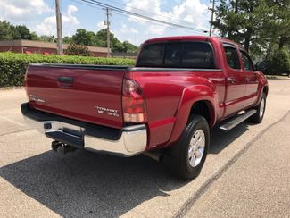 2005 Toyota Tacoma PreRunner Memphis, Tennessee 5