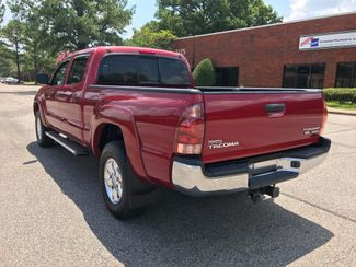 2005 Toyota Tacoma PreRunner Memphis, Tennessee 8