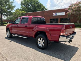 2005 Toyota Tacoma PreRunner Memphis, Tennessee 9