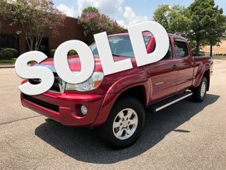 2005 Toyota Tacoma PreRunner Memphis, Tennessee