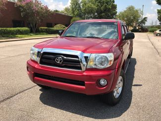 2005 Toyota Tacoma PreRunner Memphis, Tennessee 1