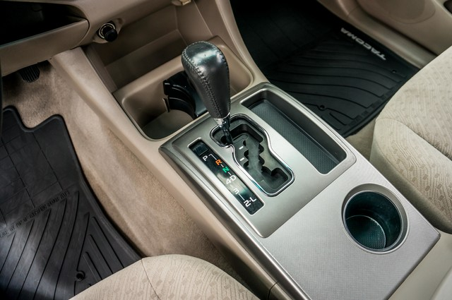 2005 Toyota Tacoma PreRunner V6 SR5 - 189K MILES - BED LINER Reseda, CA 22