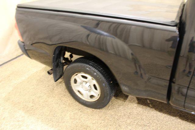 2005 Toyota Tacoma Roscoe, Illinois 12