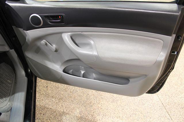 2005 Toyota Tacoma Roscoe, Illinois 18