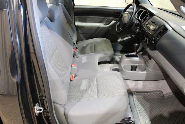 2005 Toyota Tacoma Roscoe, Illinois 16